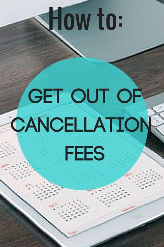 how to avoid greyhoundbag fees