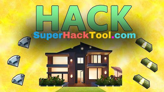 Designer City Hack Tool Android Ios No Survey Unlimited Gold Money And Diamonds Designer City Hack Tool Hacks Design Home Hack House Design Games