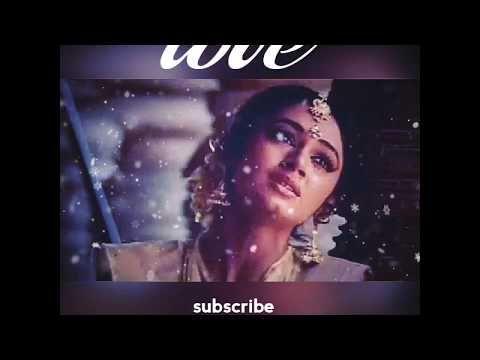 Sundari kannal oru sethi lyrics mp3 song free download hindi song sai baba