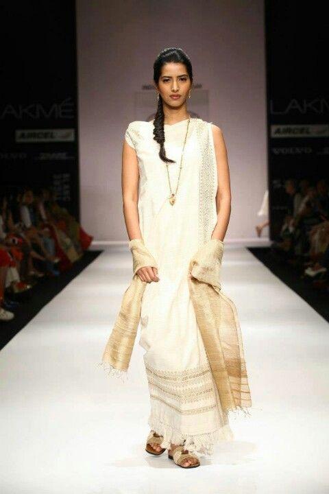 Summer dresses india population