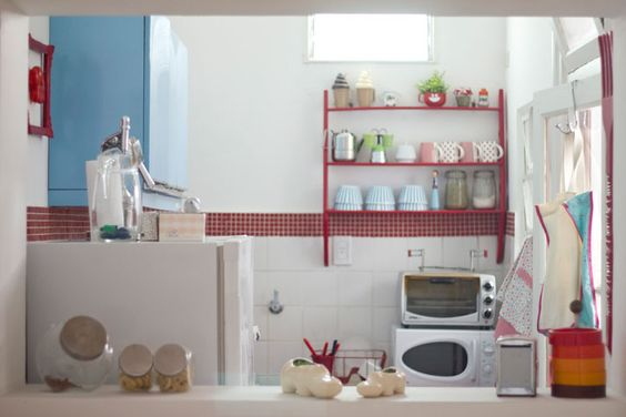 Explore D Cor Casa Kitchen Kitchen 2015 And More