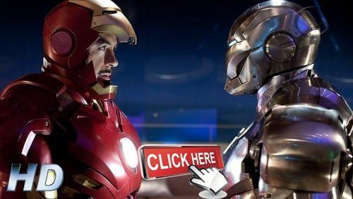 Regarder Iron Man 2 2010 Streaming Vf Gratuit Film Complet Vf Entier Francais Iron Man Iron Man Movie War Machine Iron Man