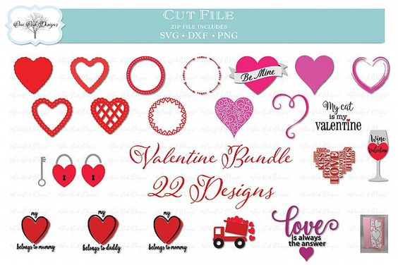 Download Pin On Valentine S Day Svg Files