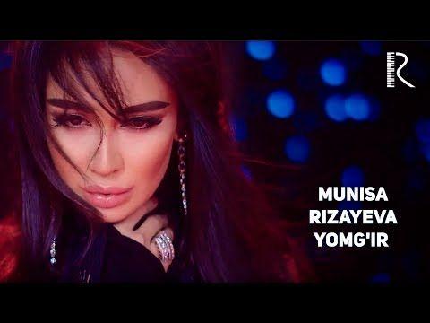 Munisa Rizayeva Yomg Ir Youtube Incoming Call Screenshot Incoming Call