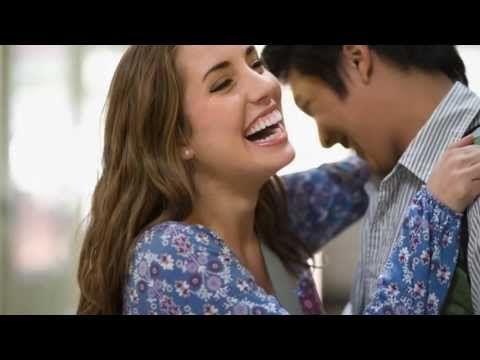 ♥ Oração do Amor - Arianne ♥ - YouTube