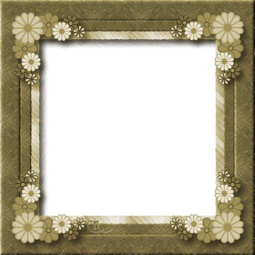 اللي بتحب تصاميم شهادات التقدير بالفوتوشوب تيجي تنقي وتختار ارجوا التثبيت للافاده منتدى فتكات Borders And Frames Frame E Frame