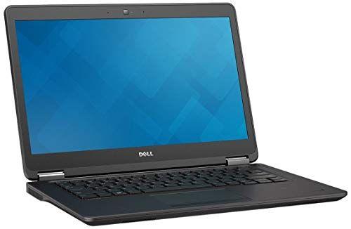 Dell Latitude E7450 Ultrabook Business Laptop Notebook Pc Intel Dual Core I5 5300u 5th Gen 2 3ghz 8gb Ram 320gb Hdd Hdmi Camera Business Laptop Hdmi Laptop