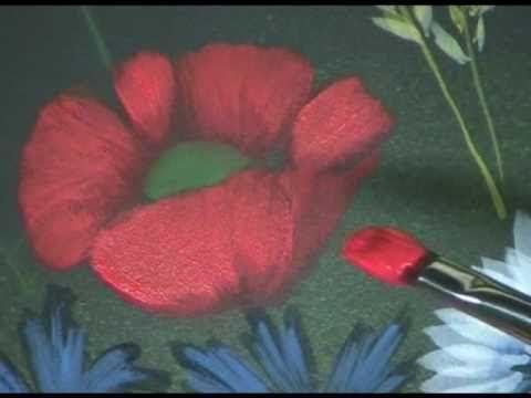Le Bouquet des Champs