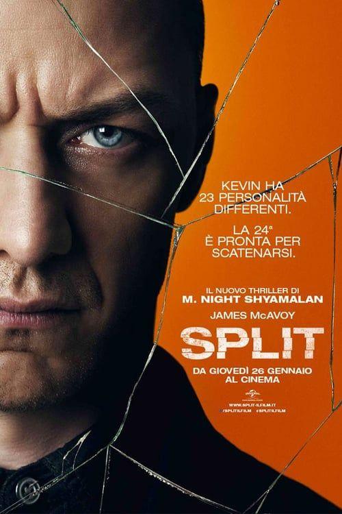 watch split full movie online free 2017