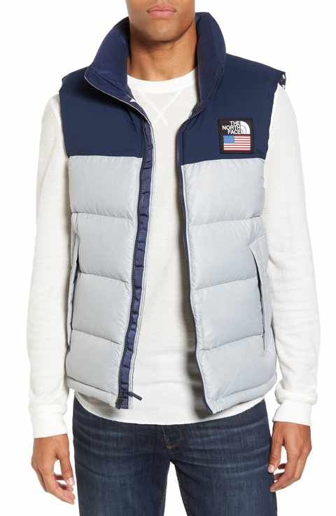 Robert S Chaleco Vest Style Street Fashion Look Men Outfit Moda Tendencia Hombre Ca Ropa Deportiva Para Hombre Ropa De Hombre Chaleco De Invierno
