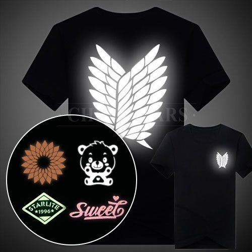 Chinastars Wide Offering Of Reflective Heat Transfer Vinyl Is Sure To Meet Various Customers Requiremen Heat Transfer Heat Transfer Vinyl Reflective Material