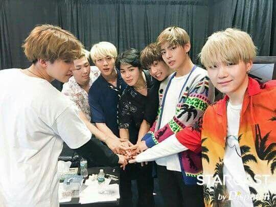 BTS | J-Hope | Namjoon | Jin | Jimin | JungKook | V | Suga