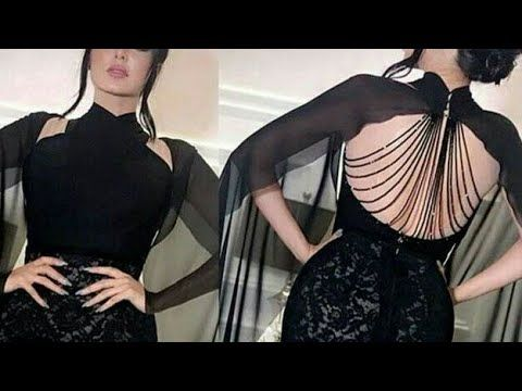 روب سواري تحفة قمة فالروعة 2019 Youtube Women Fashion Manno