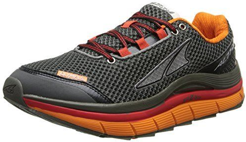 100 best Trail Running Shoes And Mens Trail Running Shoes! images on  Pinterest | Trail running shoes, Athletic shoes and Trainer shoes