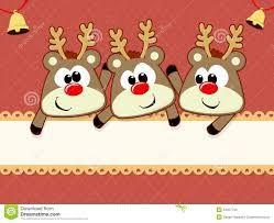 Resultado de imagen para tarjeta de navidad