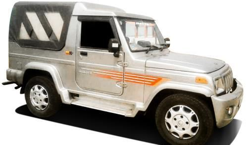 Car Battery Bolero Invader Dx Diesel Car Battery Car Mahindra Cars