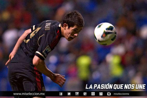 México vs Curazao #seleccionmexicana #mexico #futbol #soccer #sports