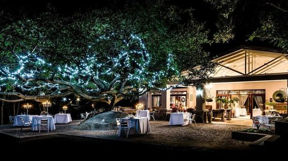 Belgrace Boutique Hotel - Hotels.com - Hotel rooms with reviews. Discounts and Deals on 85,000 hotels worldwide