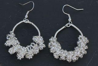 Angela Smith Jewellery