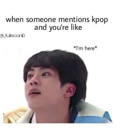 Yesssss Bts Memes Album Bts Funny Kpop Memes