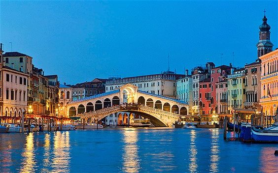 Venice on a budget: the best cheap hotels and restaurants  #RePin by AT Social Media Marketing - Pinterest Marketing Specialists ATSocialMedia.co.uk