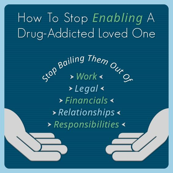 mother son photo ideas pinterest - How To Stop Enabling A Drug Addicted Loved e