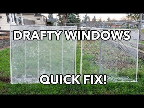 Pin On Pc Window Insulated