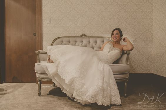 Kitchener Wedding Photographers - Whistle Bear Golf Club - David + Kara Wedding Imagery
