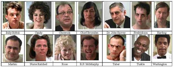 pin by anne j on cuckoo s nest nest films and movie
