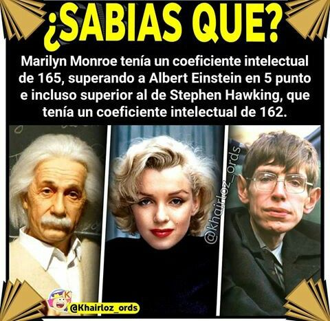 Pin By Eduardo Flores On Sabias Que Stephen Hawking Albert Einstein Einstein