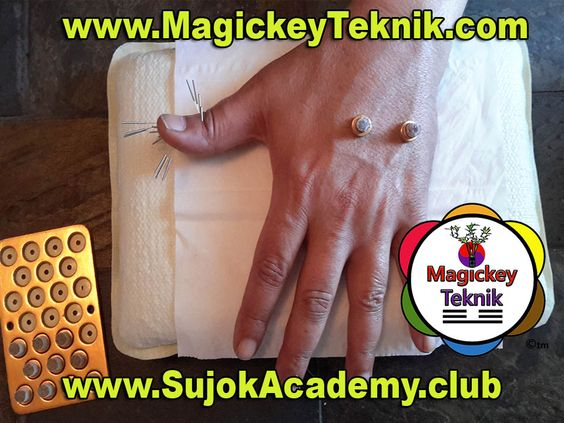 Les techniques de massage avec les moxa de la Magickey  Teknik® vas aider à régulariser la circulation énergétique de tous vos méridiens  etc….The massage techniques with the moxa of Magickey Teknik® will help to regulate the energy circulation of all your meridians etc ....