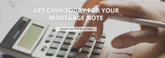 Residential Real Estate Is Used To Back Up Trust Deed Investments