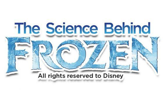 "Mumbai Event : ""Frozen"" Workshop For Kids"