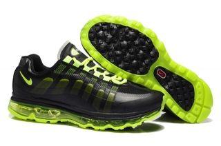 http://www.cheapfrees-tn-au.com/  Nike Air Max 95 360 Mens Shoes  #Fashion #Nike #Air #Max #95 #360 #Mens #Shoes#Cheap #Beautiful #Sports #High #Quality #For #Sale