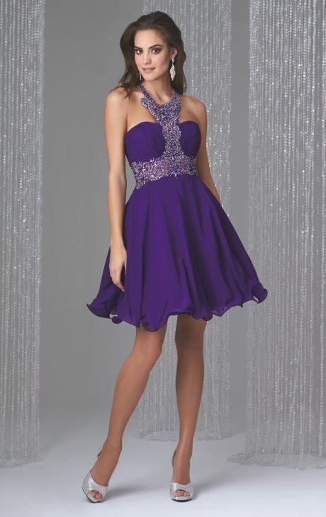 Allure 16-335 by Madison James Special Occasion