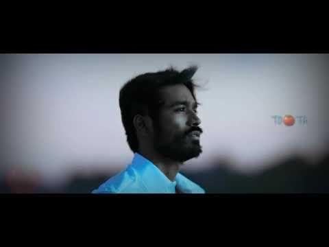 Best Amma Whatsapp Status Tamil Mom Status Dhanush Best Status Tota Toasted Thakkali Youtube In 2020 Poster Editor Song Status Free Mp3 Music Download