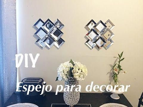 Diy Home Decor Truly Resourceful Example 8355292226 A Lovely Piece On Stylish Ideas And So Dollar Tree Diy Crafts Dollar Tree Decor Sunday School Decorations