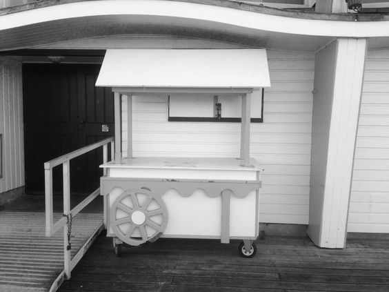 Vending Cart http://www.ebay.co.uk/itm/Wedding-Cart-Events-Birthday-Sweets-Candy-Ice-Cream-Stall-/191417237376?
