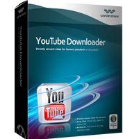 youtube2mp4