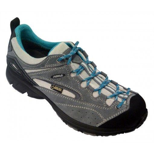 Chaussures Bionic ML GORE-TEX® Femme