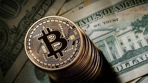 BTC dolar EUR BTC - Euro A Bitcoin Cambio valuta