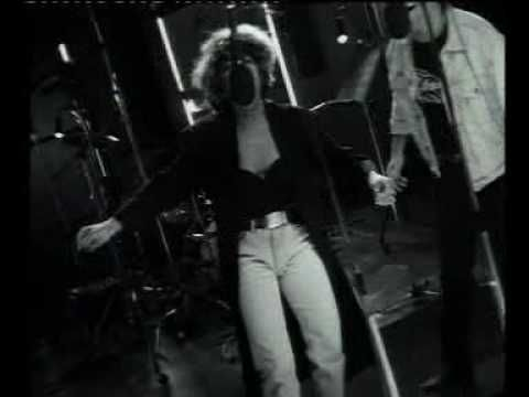 "▶ Jimmy Barnes (formerly Cold Chisel) (Australia's beloved rocker) & Tina Turner - ""(Simply) The Best"" ~~j"