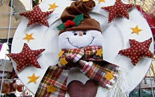 Veja como decorar a casa para o Natal