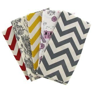 1-Pound Assorted Duck Cloth Remnants | Shop Hobby Lobby