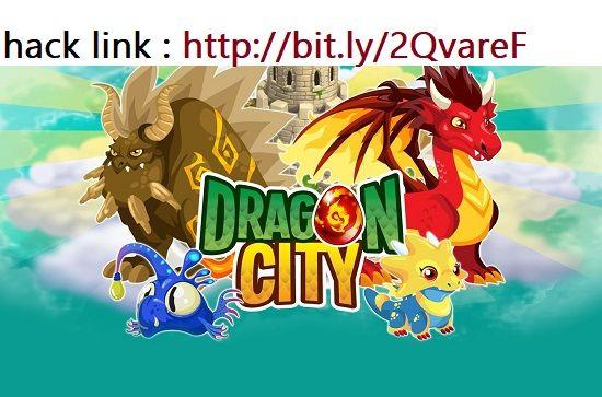Dragon City Hack 2020 No Human Verification In 2020 Dragon City Cheats Dragon City City Hacks