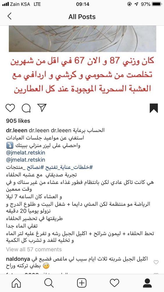 Pin By Abrar Al Shareef On Keto Recipes In 2020 Keto Recipes Keto Recipes