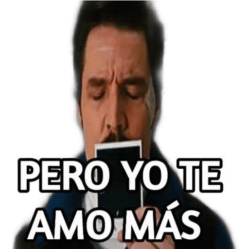 Pin De Emmylene Avila Rosas En Memes Te Amo Te Extrano