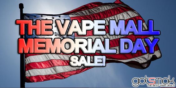 memorial day sale air conditioner