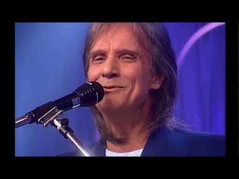 As Romanticas Apaixonadas De Roberto Carlos Coletanea Youtube