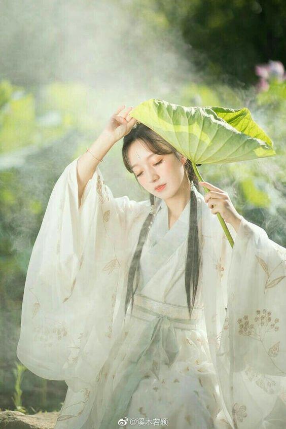 0189 – 移民 – yímín – Giải nghĩa, Audio, hướng dẫn viết – Sách 1099 từ ghép tiếng Trung thông dụng (Anh – Trung – Việt – Bồi)
